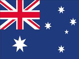 Australië staat zenden door bezoekende radioamateurs toe