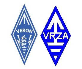 Samengaan VERON en VRZA?