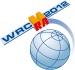 wrc-12s