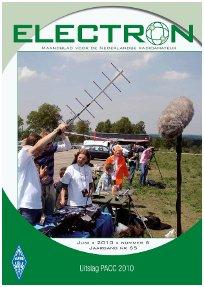 cover-juni-2010