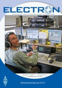 cover-mrt-2011