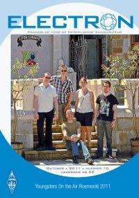 cover-okt-2011
