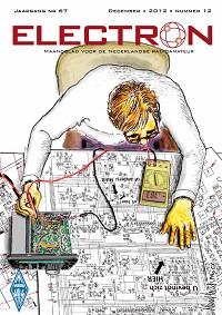 cover-dec-2012