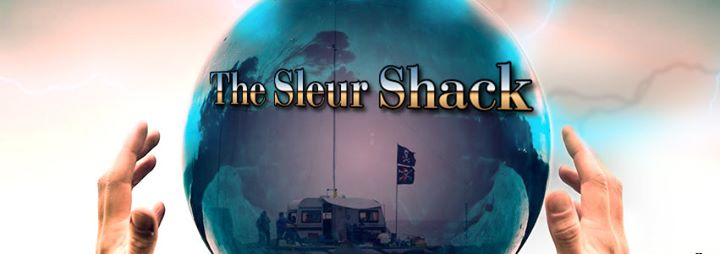 The-Sleur-Shack