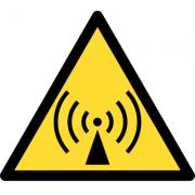 Voorstel tot wijziging van de Telecommunicatiewet i.v.m. implementatie van Europese richtlijnen.