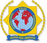 PG200KMAR geactiveerd door IPARC