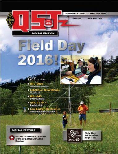 qst-magazine-2016