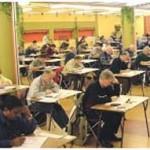 Examen voor zendamateur