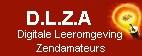 Samenwerking Whisky Oscar & DLZA