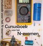 Cursusboek N-examen