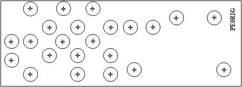 signaalzoeker-tekening-1
