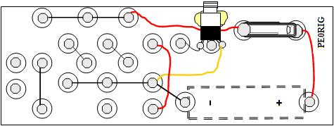 signaalzoeker-tekening-2