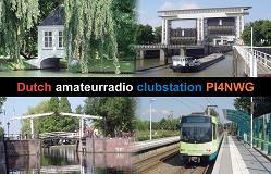 Bijeenkomst van VERON afdeling Nieuwegein (A29)