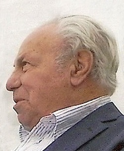 OM Bob Manheim (PA0BT), Silent Key