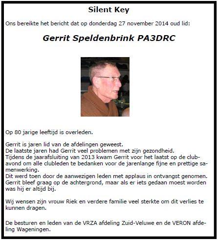 PA3DRC-SK