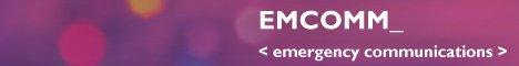Emergency Communication startpagina