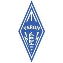 Welkom bij de VERON, de Vereniging voor Experimenteel Radio Onderzoek in Nederland