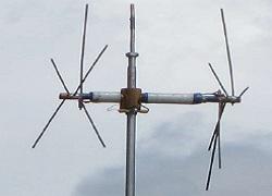 krusifix-antenne-1