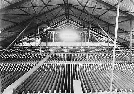 marconi-condensator