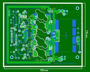 Nieuw: HAM proto print PCB pooling service