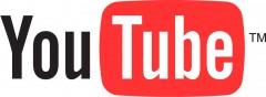 Uitzending gemist ? Gelukkig is er YouTube!