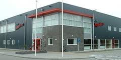 Elektronica Vlooienmarkt Noord Oost Veluwe