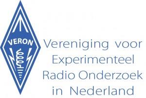 De Dag voor de RadioAmateur gaat onverminderd door!