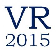 VERON Verenigingsraad 2015