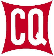 cq-ww