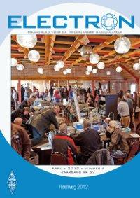 cover-april-2012