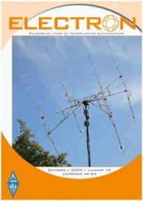 cover-okt-2009