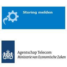 storing-melden-agentschap-telecom