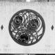 Monument gevallen radioamateurs