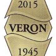 VERON-ruit 70 jaar 1945-2015
