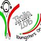 YOTA-2015-logo