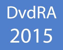 Terugblik op de DvdRA 2015
