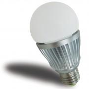 LED-lampen voldoen niet aan de Europese richtlijnen