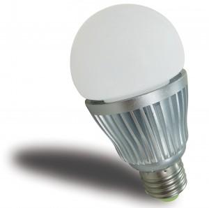 Agentschap Telecom start onderzoek naar LED-verlichting