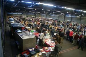 Radiomarkt Assen