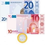 31 euro