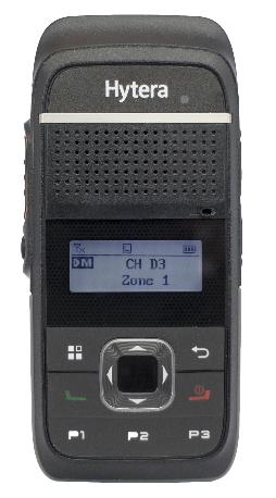 3e prijs PD355