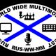 Logo wwmm-contest
