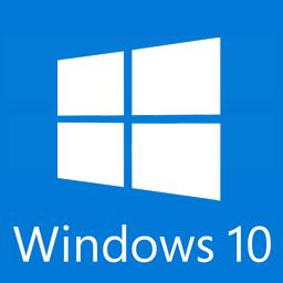 Problemen met USB naar serial driver (Microham) in Windows 8 en 10.