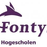 logo fontys-hogescholen