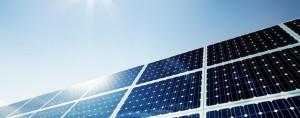 Zonnepanelen storen radioverkeer in Zwitserland