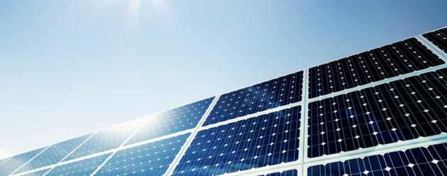Storingsvrije installatie van zonnepanelen is mogelijk