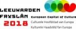Ham radio en de ECC Leeuwarden 2018