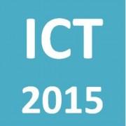 VERON ICT-Werkgroep 2015