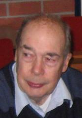 OM Gerard Kahmann (PD0CGA), Silent Key