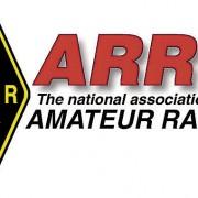 arrl-logo-groot